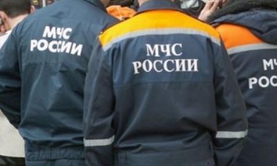 На юге Москве мужчина выпал с 15-го этажа