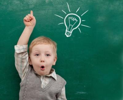 Ученые определили важнейшие навыки для школьников