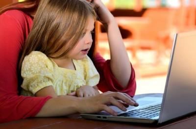 Учёные рассказали о влиянии компьютерных игр на ребенка