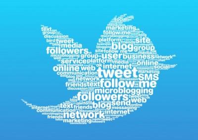 Twitter намерен уволить 8% сотрудников