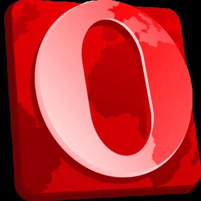 Новый десктопный браузер Opera 41 работает на 80% быстрее