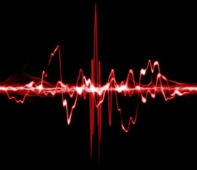 Финны при помощи мобильного приложения собираются спасать от инфаркта
