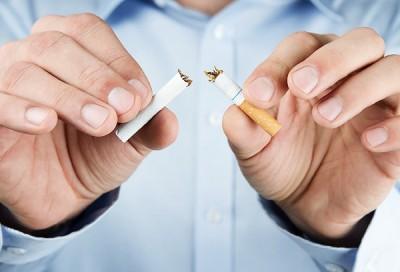 Ученые рассказали о влиянии курения на состояние зубов и ротовой полости
