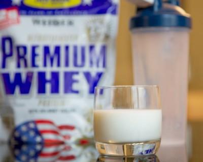 Учёные: Употребление молочной продукции помогает снизить риск сердечно-сосудистых заболеваний