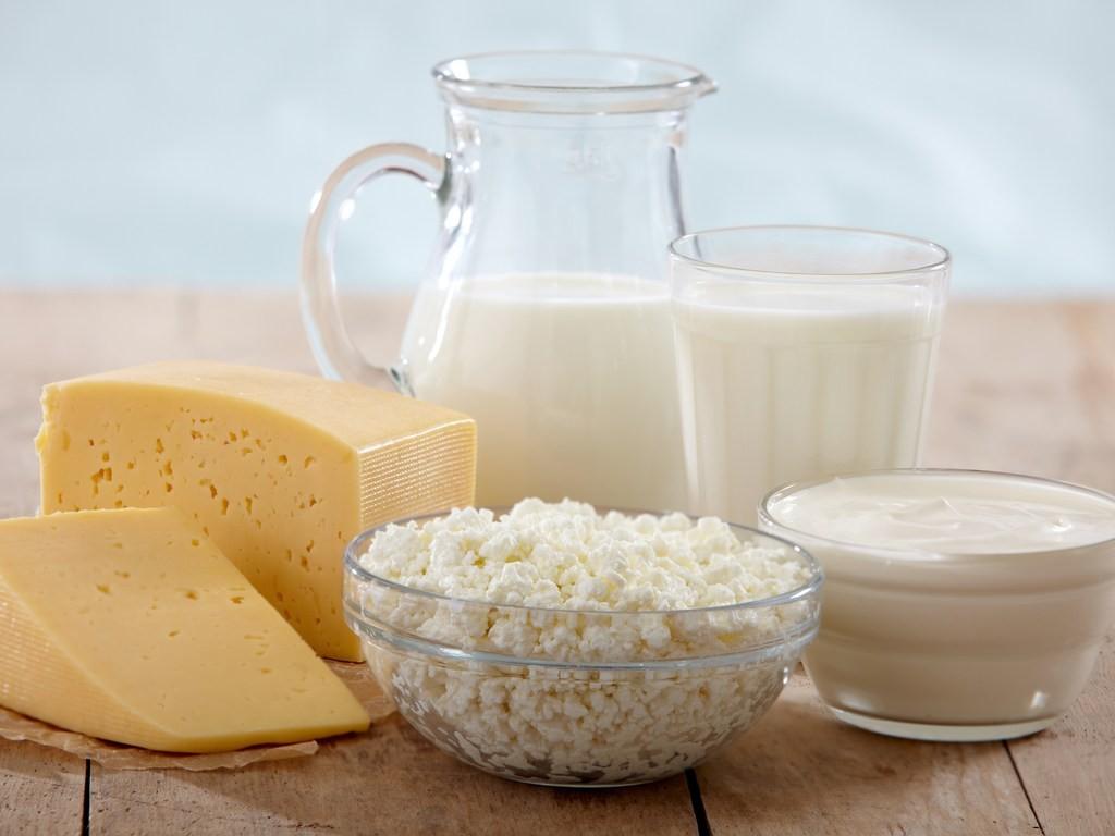 Ученые сообщили о выгоде кисломолочных продуктов для сердца