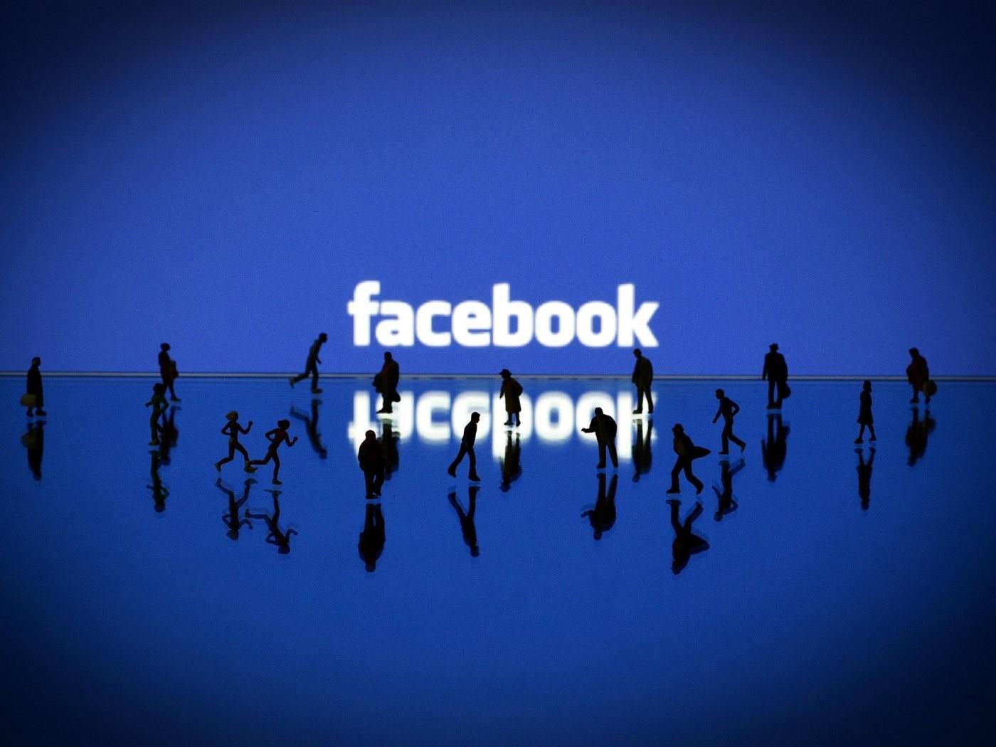 Общение в социальных сетях продлевает жизнь— Ученые