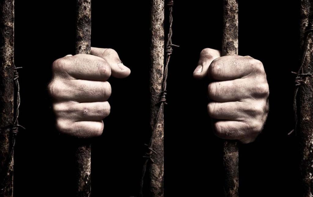 Педофил изЧусового получил 18,5 лет заизнасилование девушки