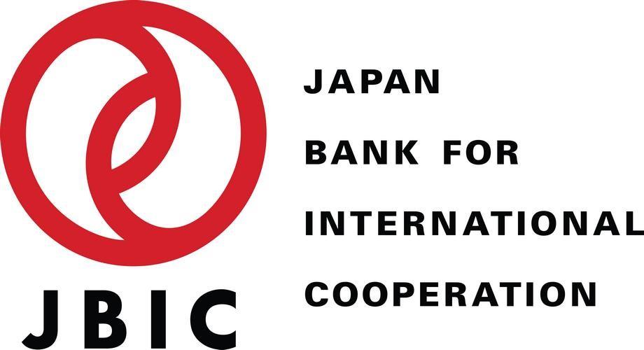 Японский госбанк ограничил финансирование русских проектов