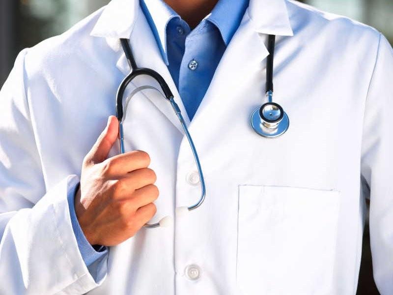 Основной предпосылкой смертности уженщин в21 веке будет рак— Ученые