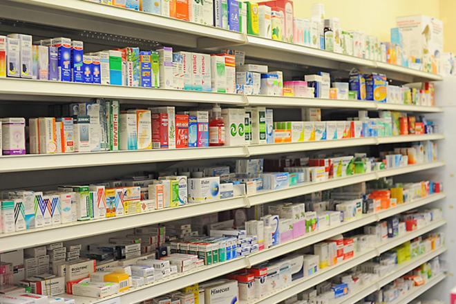 «Аптечная сеть 36,6» иOzon.ru начнут торговать лекарства через интернет
