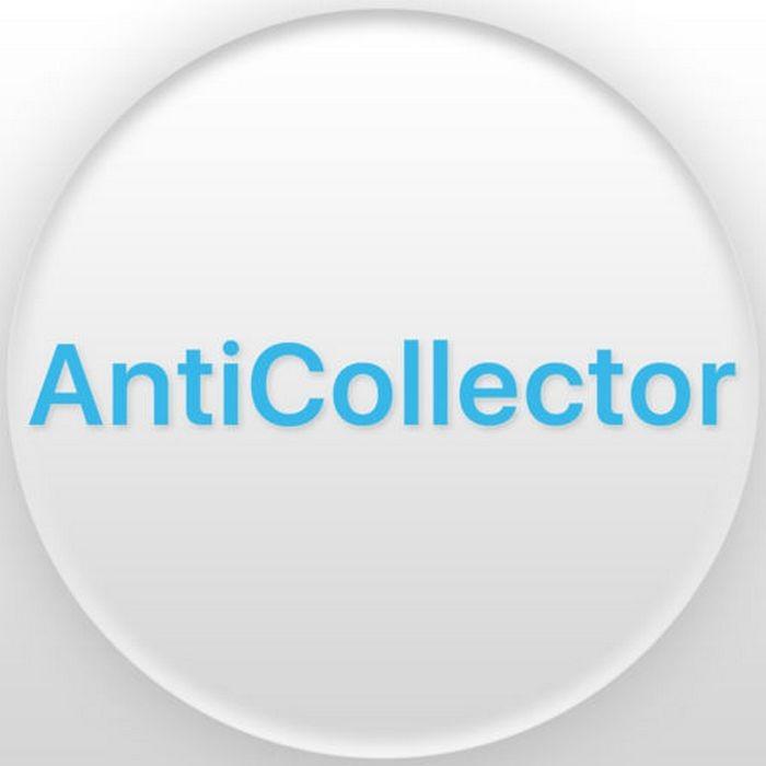 Компания Apple позволила запуск приложения «Антиколлектор»