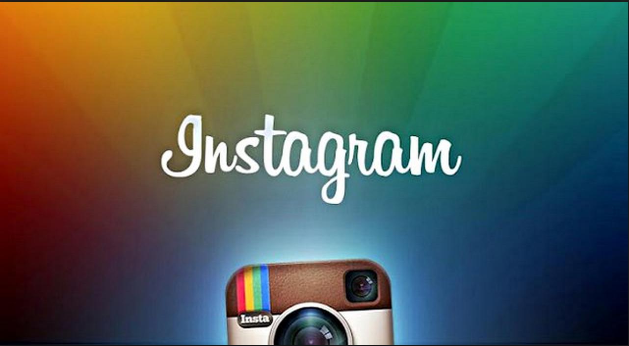 Социальная сеть Instagram даст возможность пользователям делать покупки в дополнении