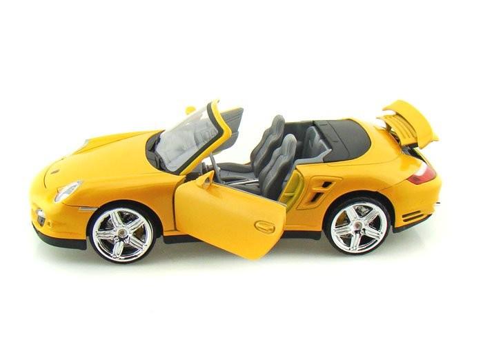 ВНовосибирске натаможне задержали 3 тысячи игрушечных Порш Cabriolet