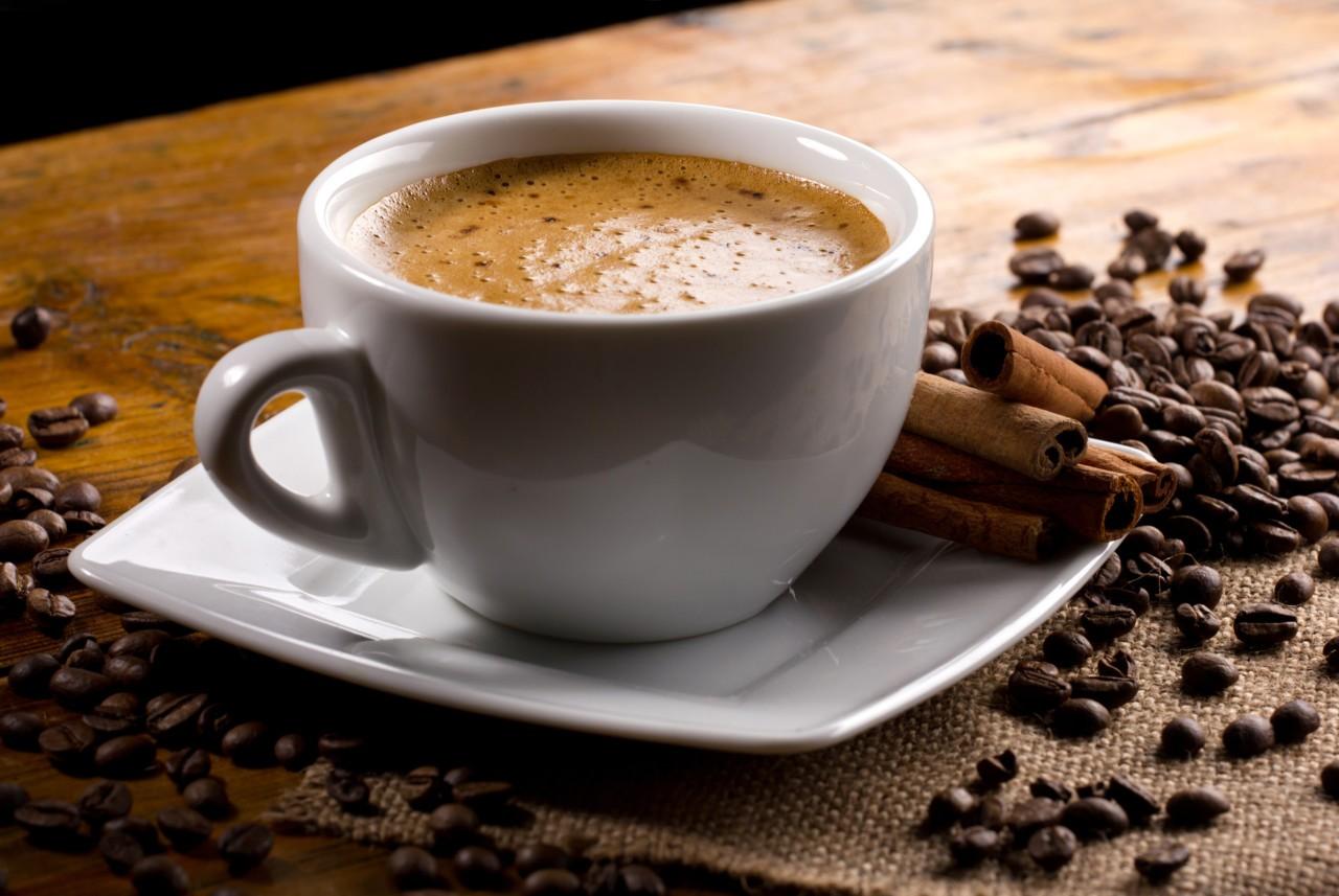 Ученые утверждают, что кофе-тайм важен наработе