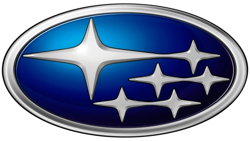 Автоконцерн Субару планирует выпустить новейшую Impreza вСША