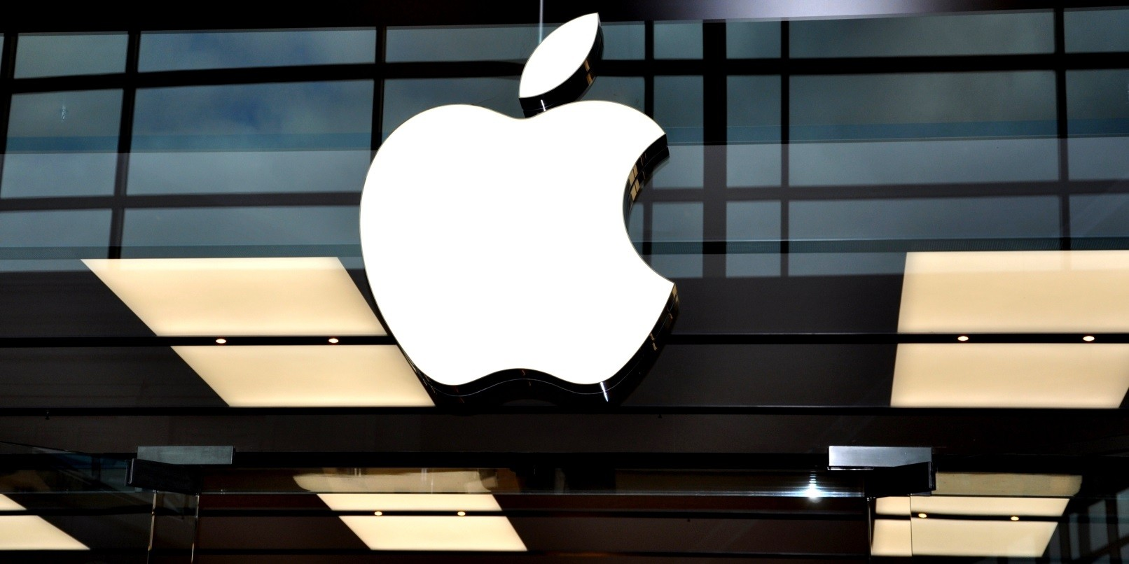 СМИ узнали опатенте Apple наскладной iPhone