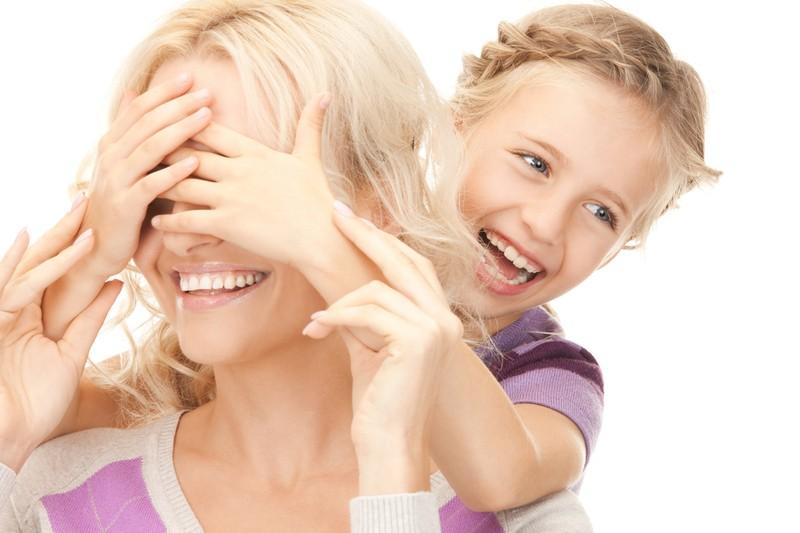 Откого может зависеть система психологической защиты ребенка— Ученые