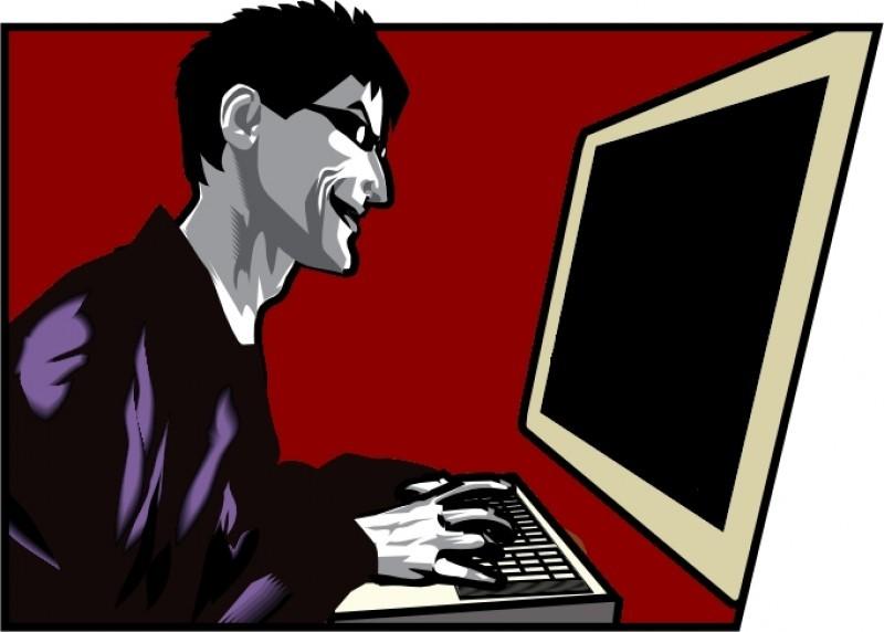 «Российские хакеры» использовали уязвимость Windows— Microsoft