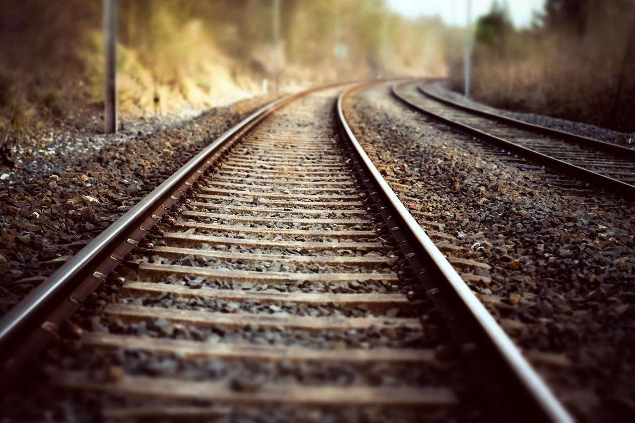 1-ый поезд наводороде запустят вГермании