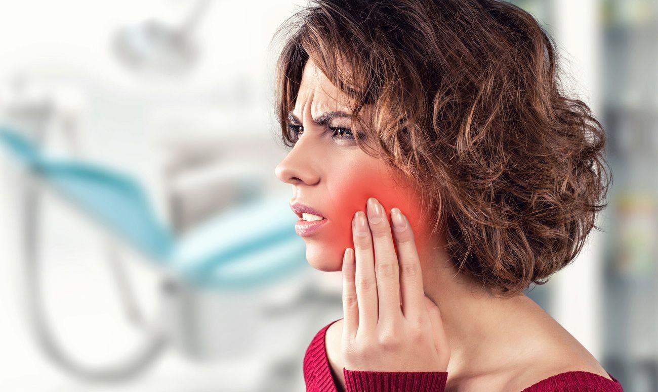 Для создания лицевого протеза впервый раз воспользовались телефоном