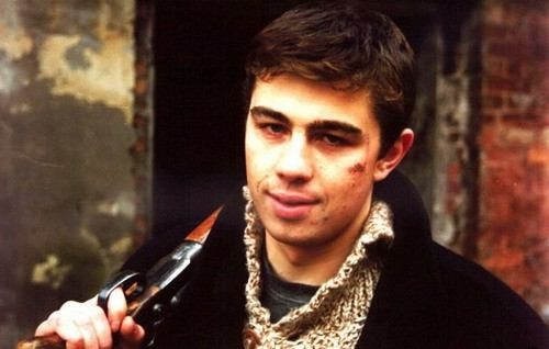 В РФ хотят установить монумент Сергею Бодрову-младшему
