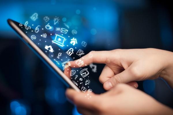 Время применения мультимедийных ивидеоприложений выросло задва года на210% — Исследование