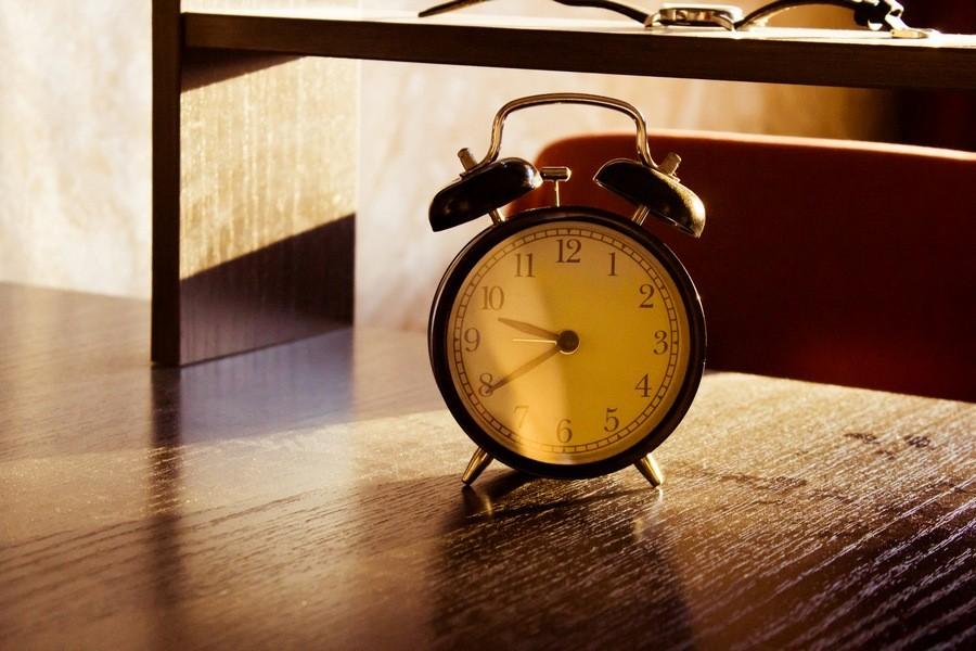Медики поведали, почему ненужные мин. сна небезопасны для здоровья