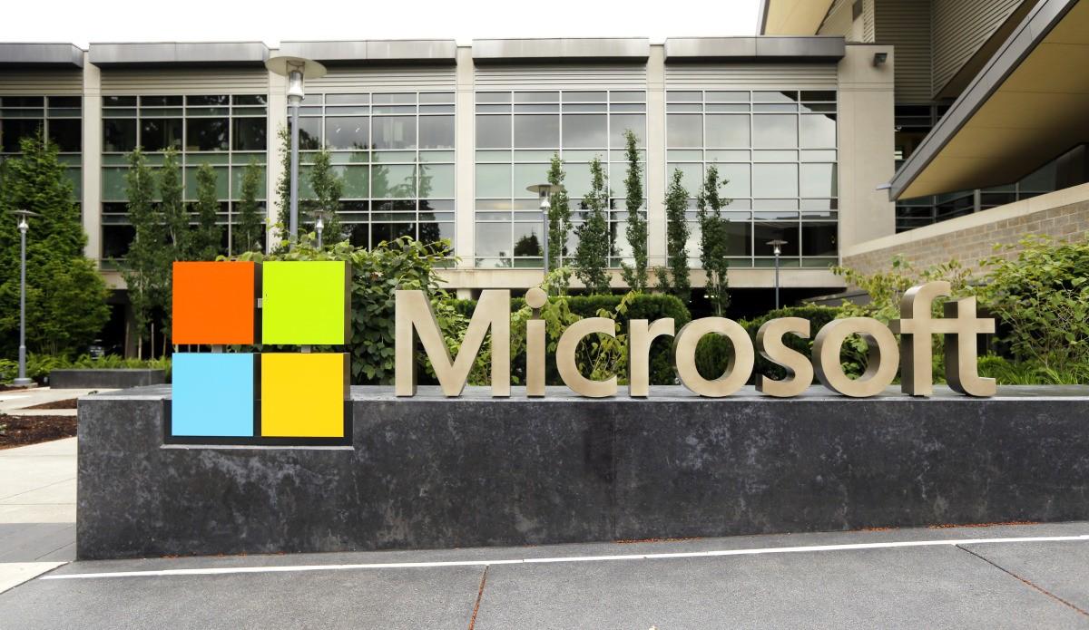 Microsoft увеличит цены в РФ наПО