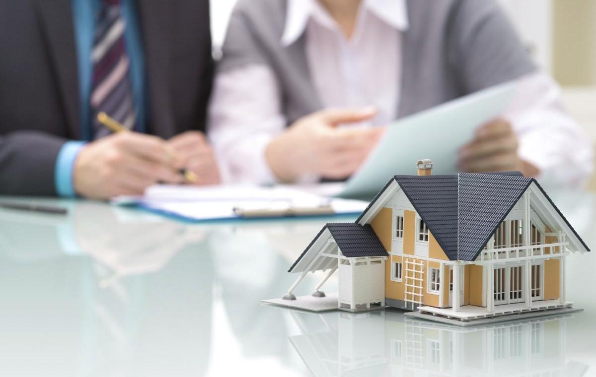 Росреестр и сберегательный банк запустили сервис электронной регистрации ипотечной недвижимости