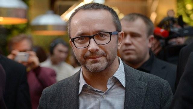 Новый фильм Звягинцева выйдет впрокат в последующем году