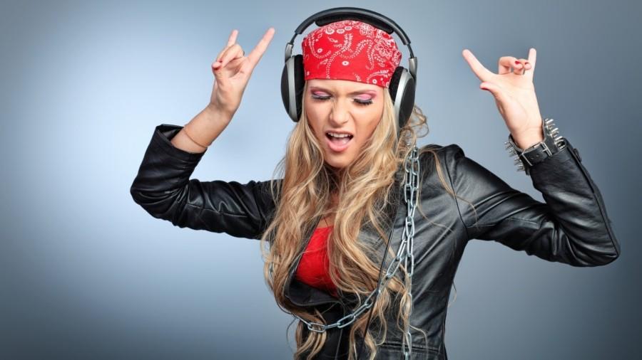 Ученые назвали песню Bad Romance Леди Гаги самой навязчивой