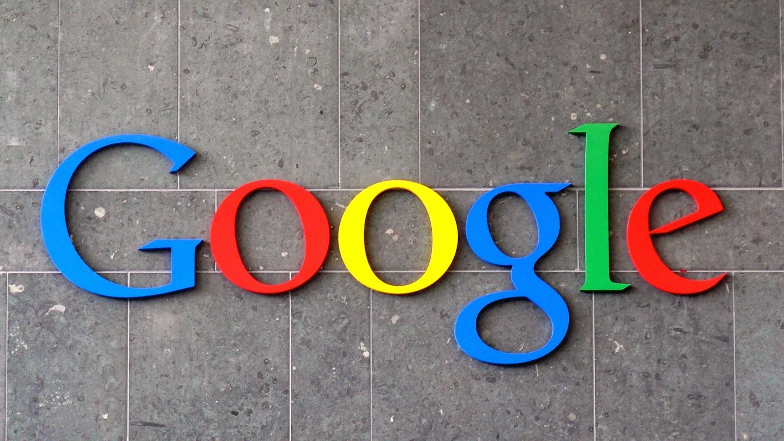 Два жителя РФ собираются засудить Google