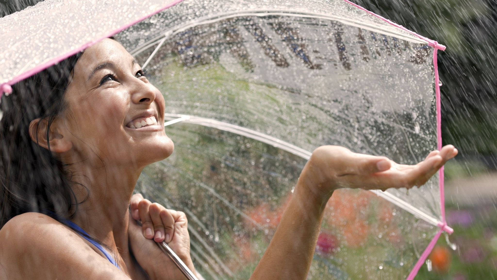 Ученые: Дефект солнца приводит кдепрессии