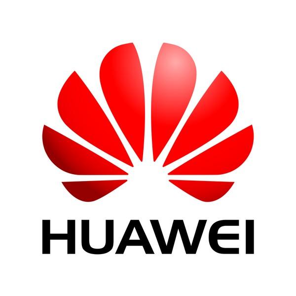 Через два года Huawei обойдёт компанию Apple