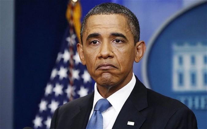 Обама: военное вмешательство США часто приводит кбольшим проблемам