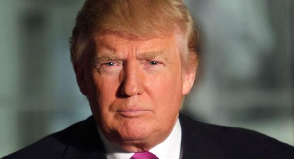 CNN поведал о«секретном политическом оружии» Трампа встолице Англии