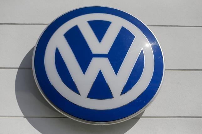 Volkswagen выпустит 15 моделей электрокаров эксклюзивно для Китая