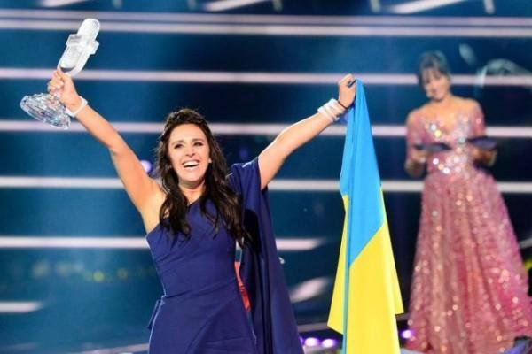 Украине нехватает денежных средств на«Евровидение— 2017»
