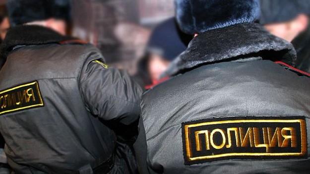 ВБрянской области задержаны 26 участников ОПС наркоторговцев