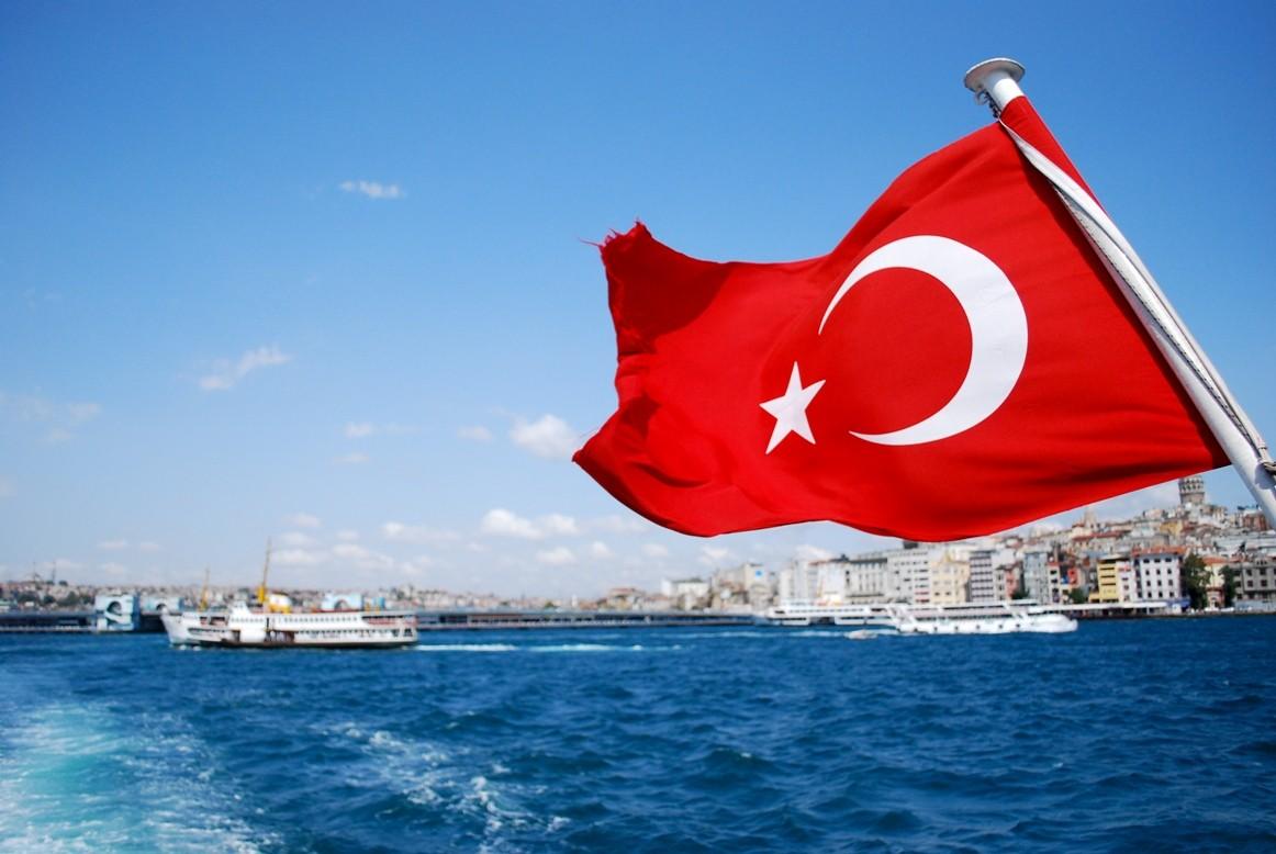 Работу впарламенте Турции остановила Партия демократии народов