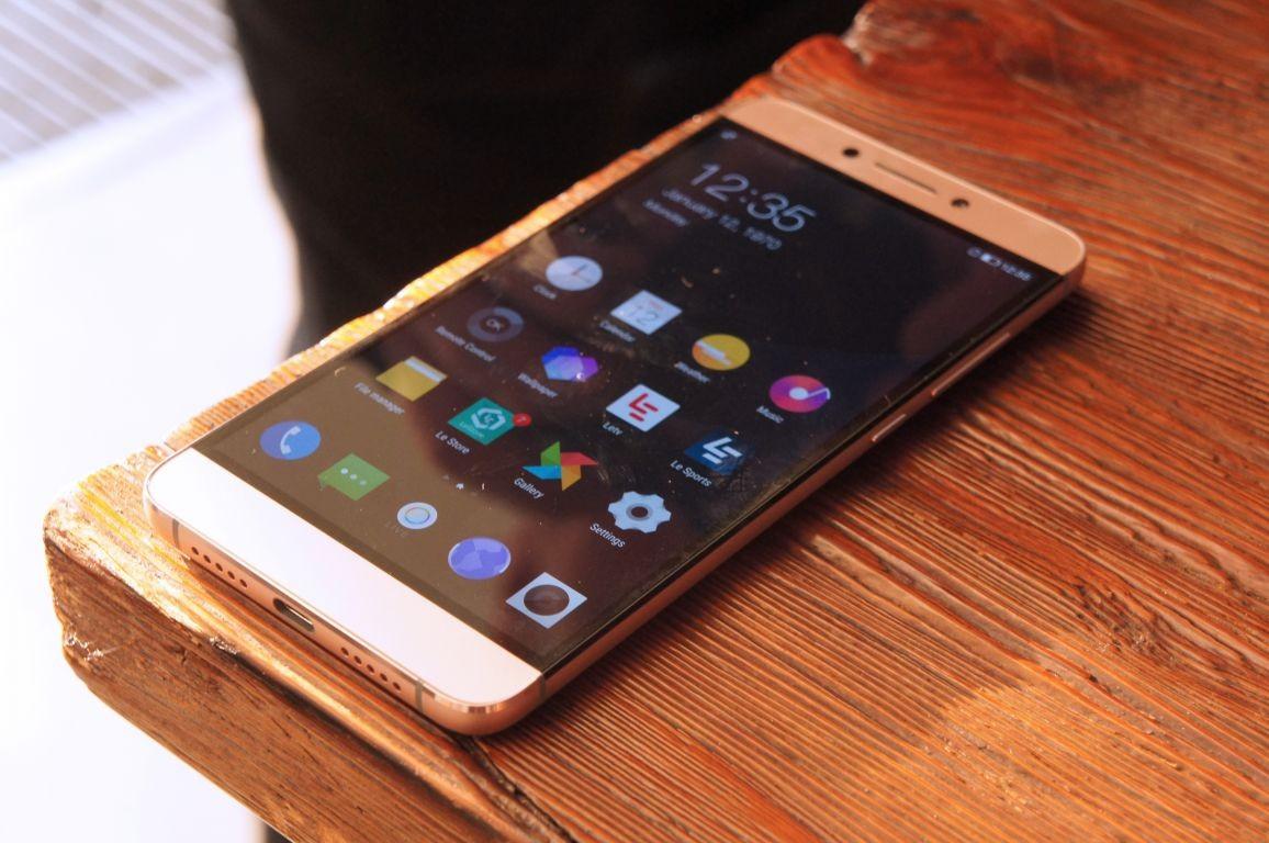 Определен самый мощнейший вмире смартфон