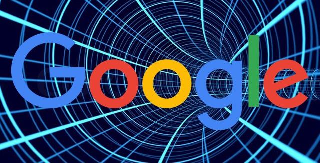 Google изменила метод ранжирования