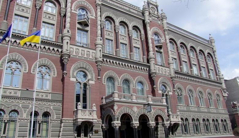Русская группа компаний QIWI уже 4 года неработает натерритории государства Украины