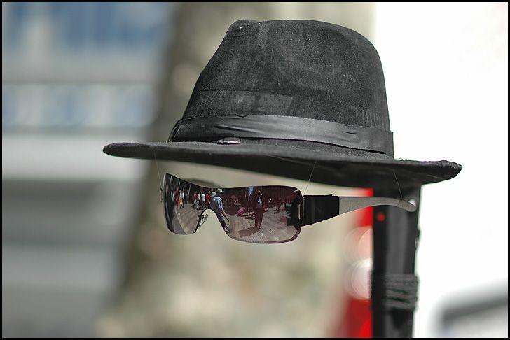 Ученым практически удалось сделать «шапку-невидимку»