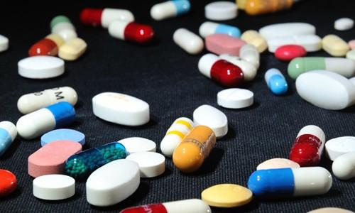 Употребление обезболивающих средств вызывает пристрастие кмарихуане— Ученые