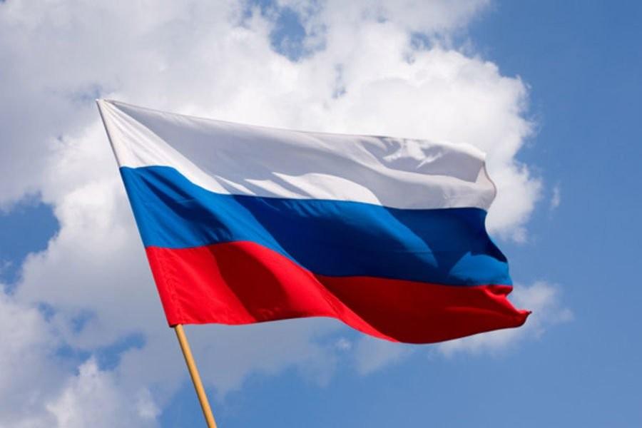 В Российской Федерации 52 процента граждан считают НАТО реальной угрозой