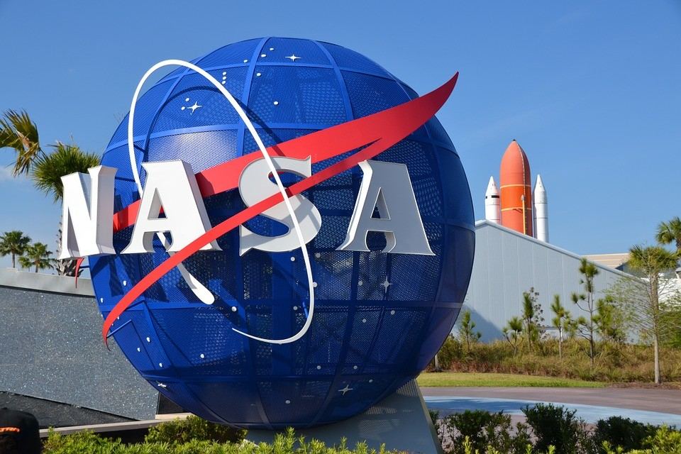 Всети интернет появился отчет NASA, признающий работоспособность «невозможного» мотора EmDrive