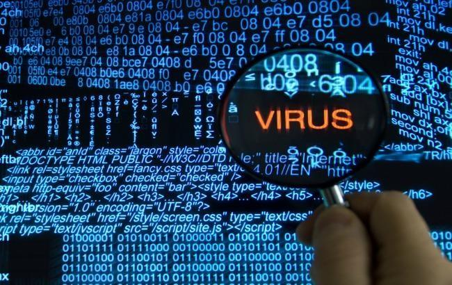 Беларусь находится вдесятке стран, которые атакуют мобильные трояны 8.11.2016