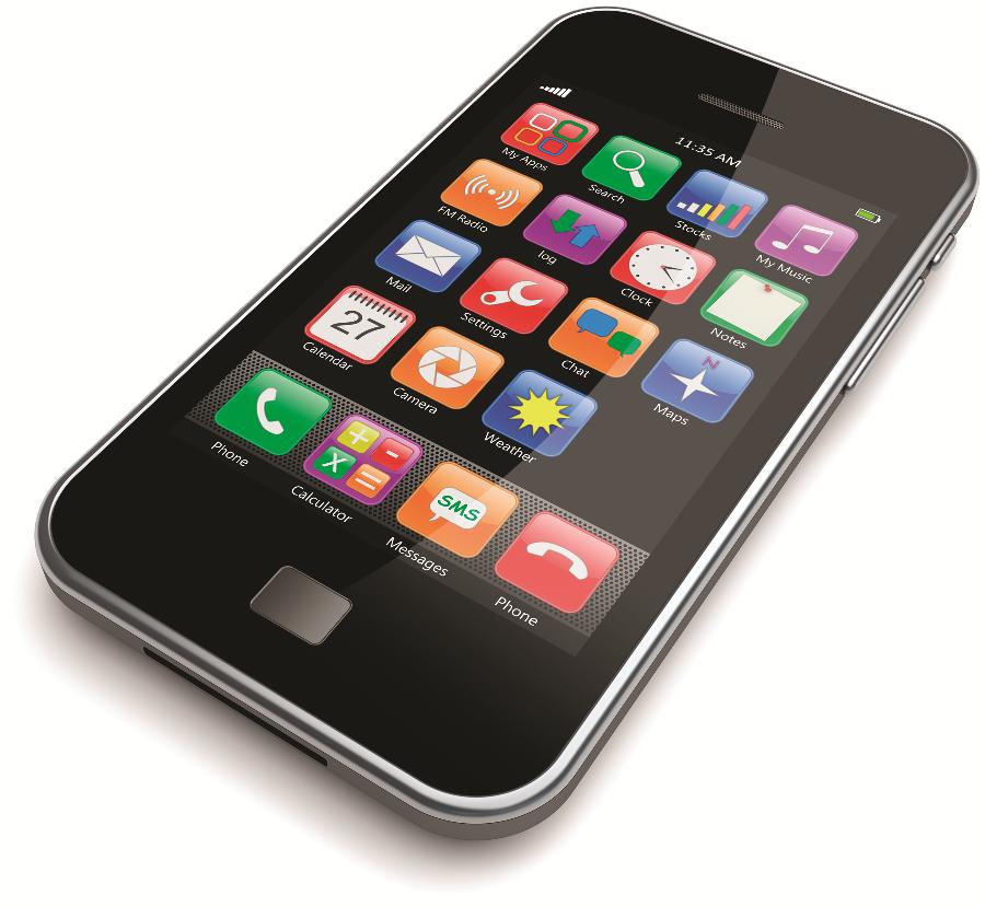 РЖД выпустит мобильное приложение снавигацией повокзалам