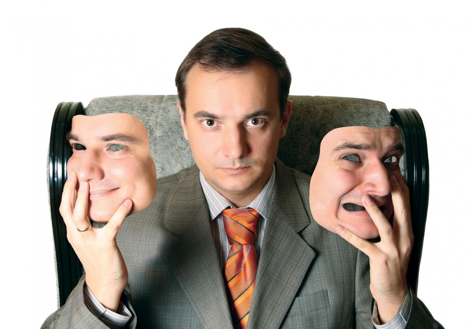 Ложь плохо влияет наздоровье человека— Ученые